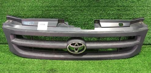 Решетка радиатора передняя TOYOTA Lite Ace Noah 2000