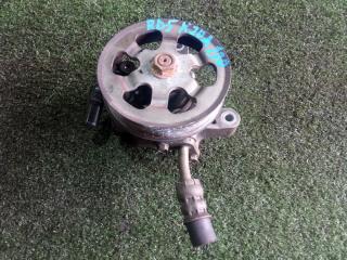 Гидроусилитель руля HONDA CR-V