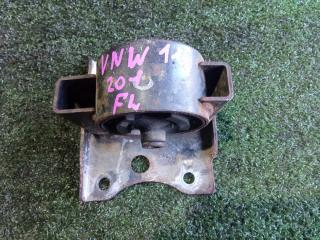Подушка двигателя передняя левая NISSAN EXPERT