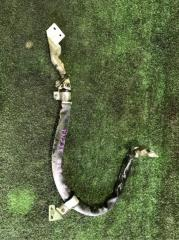 Шланг гидроусилителя NISSAN Teana 2007