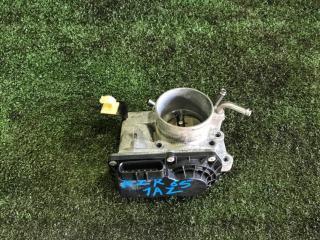Дроссельная заслонка Toyota VOXY