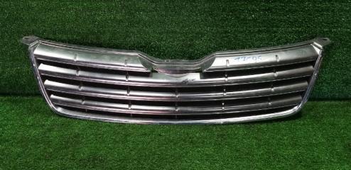 Решетка радиатора передняя TOYOTA Corolla 2006