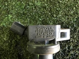 Катушка зажигания TOYOTA Voxy AZR65 1AZFSE