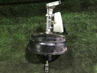 Главный тормозной цилиндр TOYOTA Crown 1996