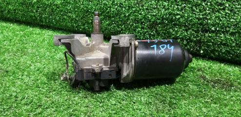 Мотор дворника TOYOTA Hiace 1999