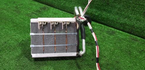 Радиатор печки TOYOTA Noah 2006