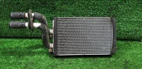 Радиатор печки передний TOYOTA Hiace 2002