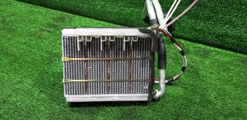 Радиатор печки TOYOTA Voxy 2004