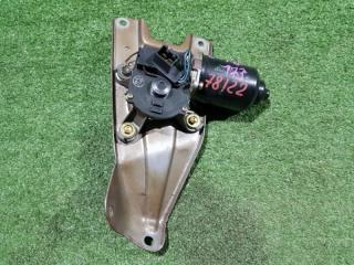 Мотор дворника TOYOTA Hiace 2002
