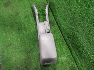 Бардачок между сиденьями передний TOYOTA Allex