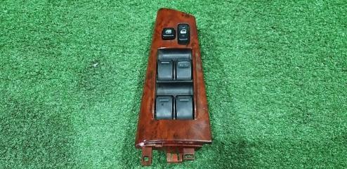 Пульт стеклоподъемника передний правый TOYOTA Corolla 2002
