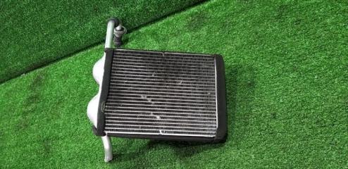 Радиатор печки передний TOYOTA Mark II 2000
