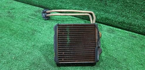 Радиатор печки передний TOYOTA Corona 1993