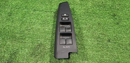 Пульт стеклоподъемника передний правый TOYOTA Corolla Axio 2013