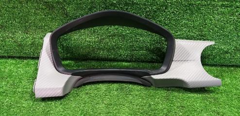 Консоль приборов передний TOYOTA Corolla Axio 2013
