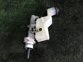 Главный тормозной цилиндр TOYOTA Corolla Runx 2002