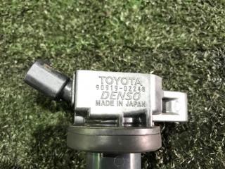 Катушка зажигания Toyota Caldina AZT246 1AZFSE