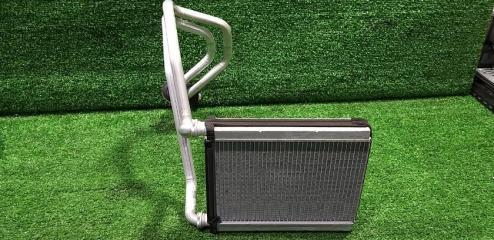 Радиатор печки передний TOYOTA Corolla Runx 2002