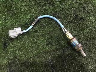 Запчасть датчик кислородный HONDA Fit