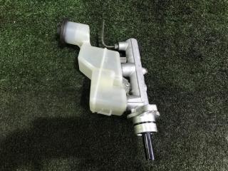 Запчасть главный тормозной цилиндр TOYOTA Corolla 2002