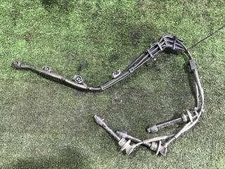 Бронепровода Toyota Camry