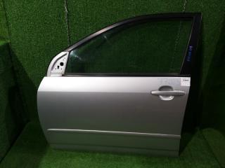 Дверь передняя левая TOYOTA Corolla Runx 2002