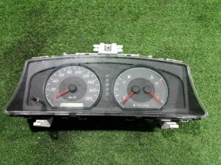 Панель приборов передний TOYOTA Corolla 2006