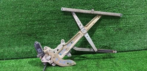 Стеклоподъёмный механизм передний левый TOYOTA Hilux surf
