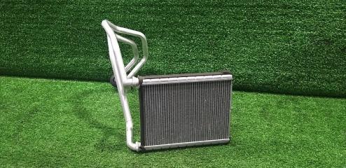 Радиатор печки TOYOTA Corolla 2006