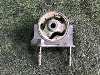 Подушка двигателя задняя TOYOTA Corolla Runx 2002