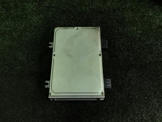 Запчасть компьютер двс HONDA Orthia 1996