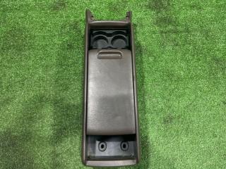 Бардачок между сиденьями передний TOYOTA Mark II
