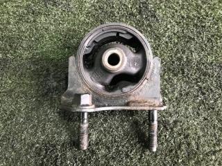 Подушка двигателя задняя TOYOTA Corolla Fielder 2005