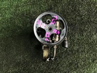 Гидроусилитель руля TOYOTA Corolla Fielder 2005
