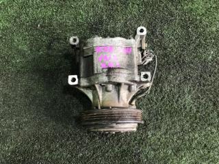Компрессор кондиционера TOYOTA Corolla Runx 2002