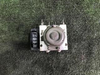 Запчасть блок abs TOYOTA Corolla Runx 2002