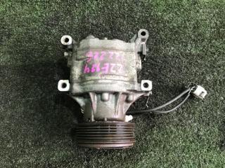 Запчасть компрессор кондиционера TOYOTA Corolla Fielder 2005