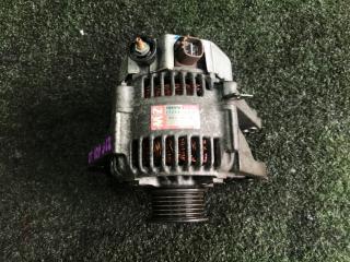 Запчасть генератор TOYOTA Corolla Fielder 2005