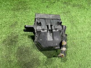 Блок предохранителей передний SUZUKI Escudo TD54