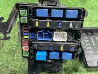 Блок предохранителей передний Escudo TD54