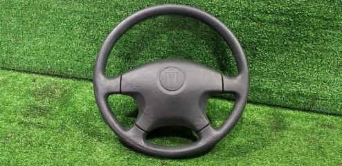 Запчасть руль передний правый HONDA Orthia 1996