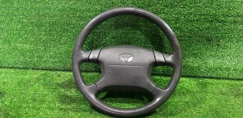 Руль передний правый TOYOTA Sprinter Carib 1995