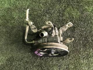 Гидроусилитель руля TOYOTA Corolla 2006