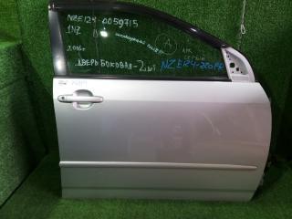 Дверь передняя правая TOYOTA Corolla 2006
