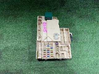 Запчасть блок предохранителей TOYOTA Mark II