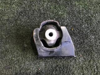 Подушка двигателя левая TOYOTA Corolla Fielder 2011