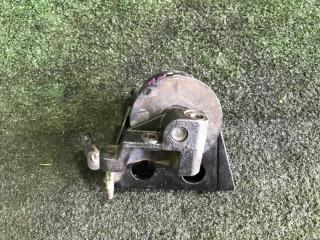 Подушка двигателя передняя правая NISSAN X-Trail 2004