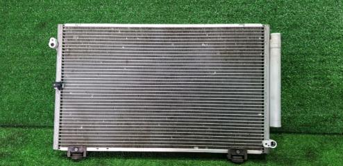 Радиатор кондиционера TOYOTA Corolla 2006