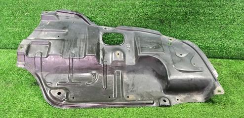 Запчасть защита двс передняя правая TOYOTA Camry 2001