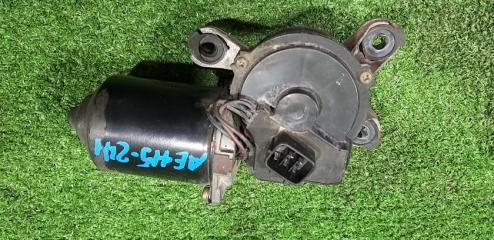 Мотор дворника TOYOTA Sprinter Carib 1995
